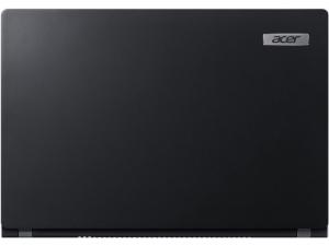 Ноутбук Acer TravelMate P6 TMP614-51-G2 (NX.VNTEU.001) nalichie