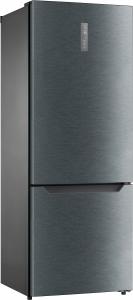 Холодильник NoFrost Edler EM-572RWEIN