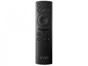 Телевізор Kivi 24H600KD nalichie
