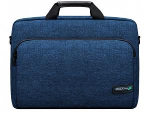 Сумка для ноутбука Grand-X SB-139N 15.6 Navi