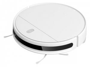 Робот-пилосос Mi Robot Vacuum-Mop Essential