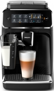 Кавомашина Philips Series 3200 EP3241/50 nalichie