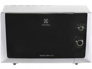Піч СВЧ соло Electrolux EMM21000W