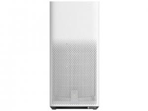 Очищувач повітря Xiaomi Mi Air Purifier 2C