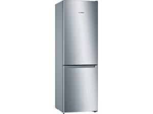 Холодильник NoFrost Bosch KGN36NL306