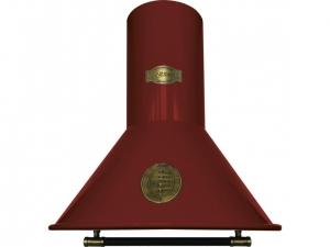 Витяжка купольна Kaiser A6423ROTBEECO