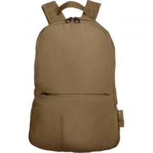 Рюкзак розкладний Tucano EcoCompact, червоний