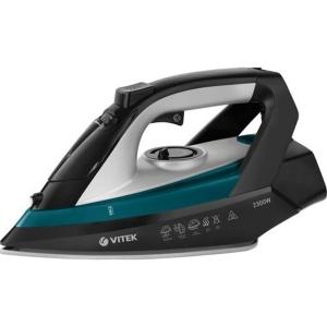 Праска Vitek VT-8324
