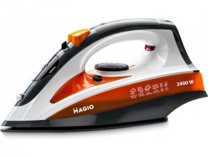 Праска Magio MG-543