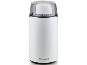 Кавомолка Maxwell MW-1703