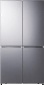 Холодильник Side-by-side Hisense RQ758N4SAI1 (BCD-560W)