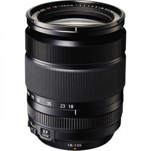 Об'єктив до цифрових камер XF18-135mm F3.5-5.6 (16537744)