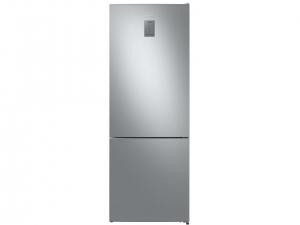 Холодильник NoFrost Samsung RB46TS374SA/UA
