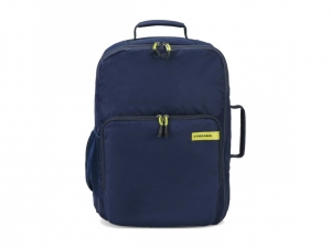 Рюкзак для спорта Tucano Sport Mister зелений