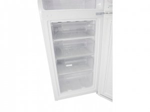 Холодильник PRIME Technics RFS 1701 M nalichie