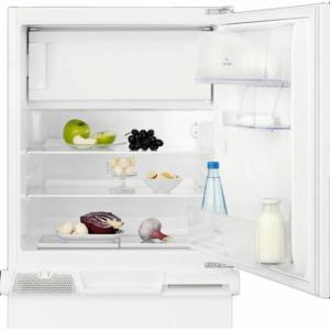 Холодильник вбудований Electrolux RSB2AF82S