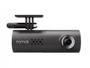 Відеореєстратор Xiaomi 70mai Smart Dash Cam 1S (Midrive D06)