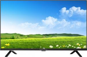 Телевізор Grunhelm GT9FHFL43