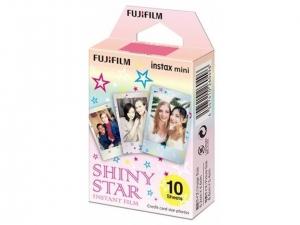 Фотопапір Fujifilm COLORFILM INSTAX MINI STAR (16404193)