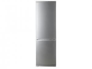 Холодильник ATLANT ХМ-6024-582