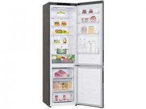 Холодильник NoFrost LG GA-B509CLZM nalichie