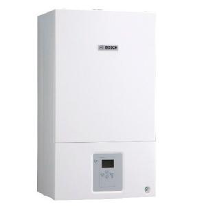 Газова колонка Bosch WBN 6000-24C RN