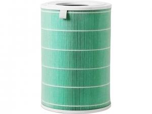 Фільтр до очисника повітря Mi Air Purifier Anti-formaldehyde