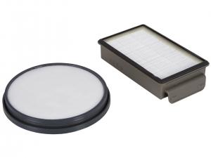 HEPA-фільтр для пилососів Rowenta ZR005901