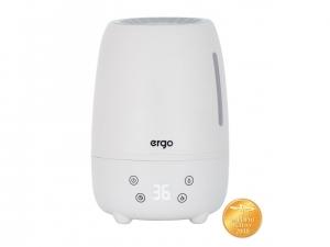 Зволожувач повітря Ergo HU 2048 D