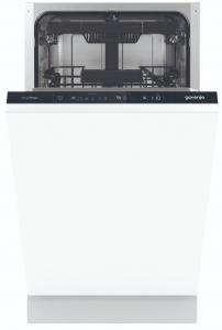 Посудомийна машина Gorenje GV561D10