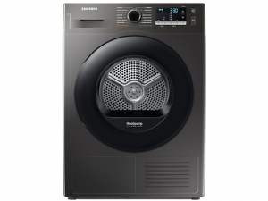 Сушильна машина Samsung DV90TA040AX/UA