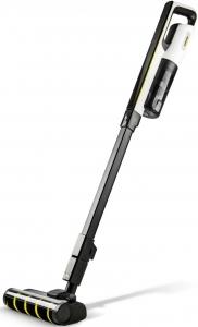 Пилосос з аквафільтром Karcher DS 6 Premium (1.195-241.0)