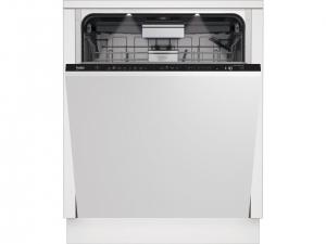 Посудомийна машина Beko DIN36422