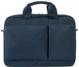 Сумка Tucano Piu Bag для ноутбука 15-16