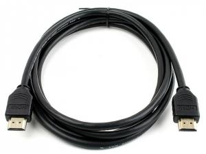Кабель HDMI patron HDMI-HDMI 1.4 1.8m