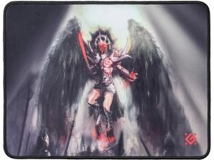 Килимок для мишки DEFENDER Angel of Death M
