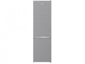 Холодильник NoFrost Beko RCNA406I30XB