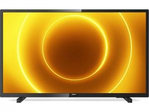 Телевізор Philips 43PFS5505/12