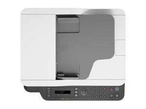 МФУ HP Color Laser 179fnw nalichie