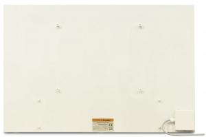 Обігрівач керамічний Теплокерамік TCM-RA750-694425 nalichie
