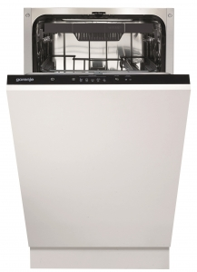 Посудомийна машина  Gorenje GV52012