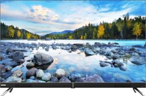 Телевізор Grunhelm GT9FLSB32
