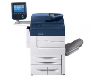 МФУ Xerox Color C60/C70 (базовий блок)