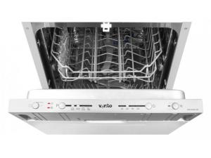 Посудомийна машина Ventolux DW 4509 4M NA nalichie