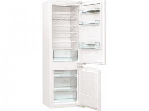 Холодильник вбудований Gorenje RKI2181E1