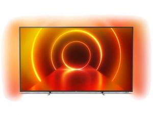 Телевізор Philips 75PUS7805/12
