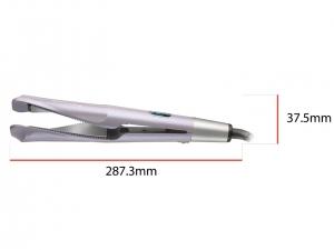 Вирівнювач Remington S6606GP nalichie