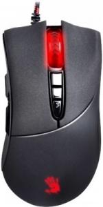 Мишка провідна A4 Tech Bloody V8M