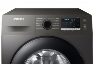 Пральна машина Samsung WW90TA047AX1UA nalichie