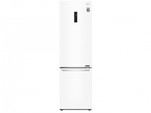 Холодильник NoFrost LG GA-B509SQKM